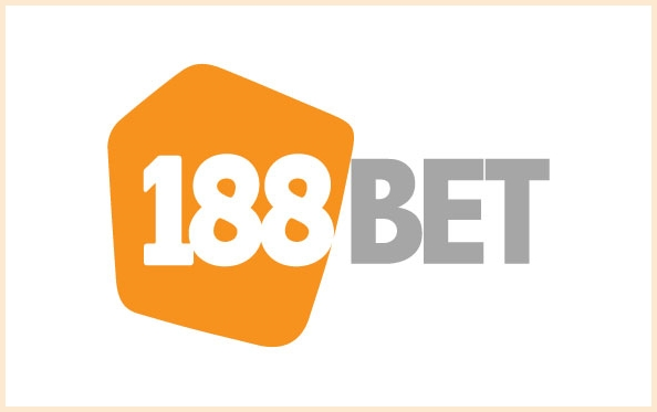 one88bet